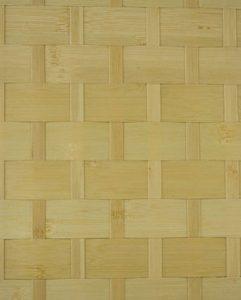 "Octoweave F Bamboo 48x96"""