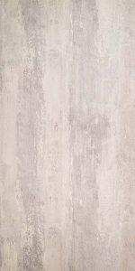 """Octolam 1105 STD Canyon Bianca (48x96"""")"""