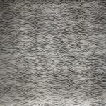 Aluminum-Tin Textured Metal Laminate Sheets