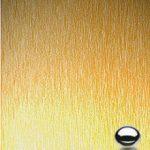 Brushed Brass Aluminum Laminate Sheets
